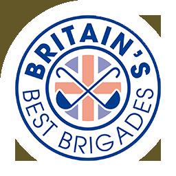 Britain's Best Brigades 2017