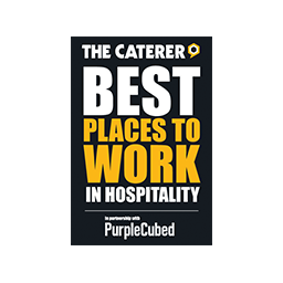 The Caterer 2015