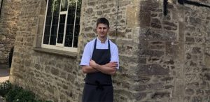 A day in the life of an Ultimate Head Chef