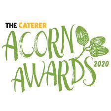 Acorn Awards