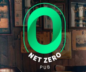 Going NetZero, the Peachy way